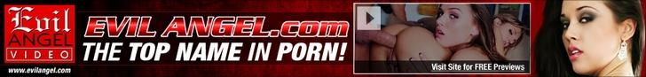Klaudia Kelly stars in Marshmellow Girls 3