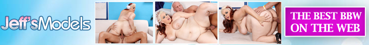 Marilyn Mayson takes on macho stud ChristianXXX at jeffsmodels.com