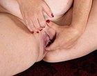 Roxee Robinson - XLGirls.Com