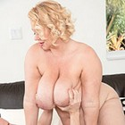 Sam38g - XLGirls.Com