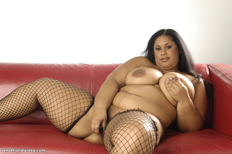 black-bbw-pornstars-drunk-naked-girlfriend