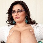 Sofia Rose - XLGirls.Com