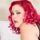 April Flores - EvilAngel.Com